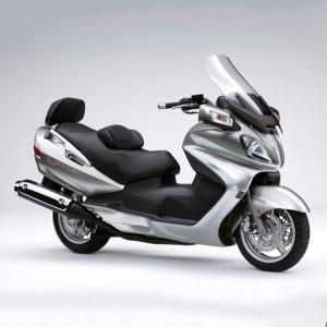 SEGURO-MOTOCICLETA